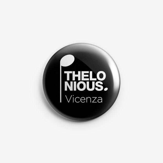 spilletta thelonious